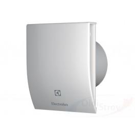 Вытяжной бытовой вентилятор Electrolux EAFM-150T